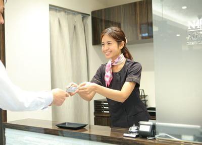 葵デンタルデザインオフィス6