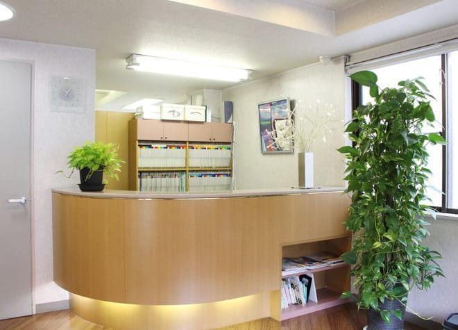 菊地歯科医院2