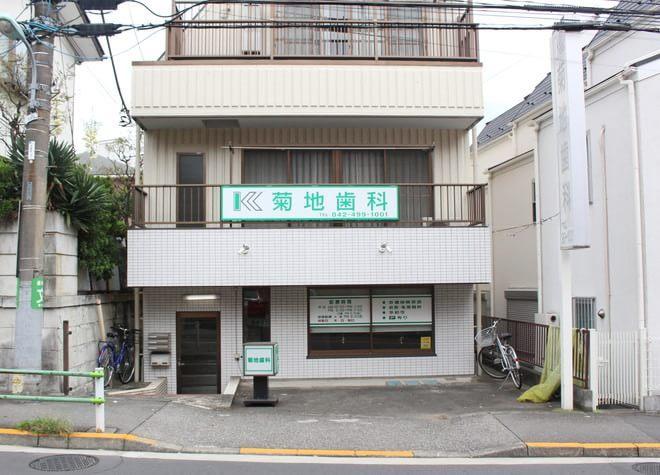 菊地歯科医院7