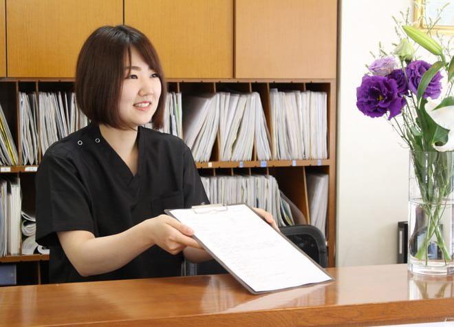 上野歯科クリニック3