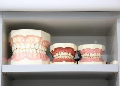 くりた歯科医院7