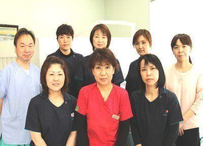 まつお歯科医院