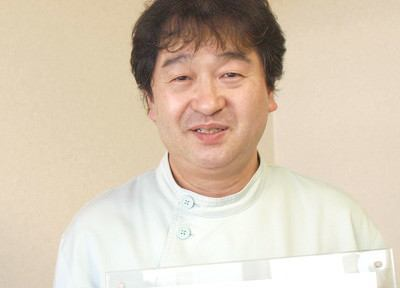 関歯科・口腔医療クリニックの医院写真