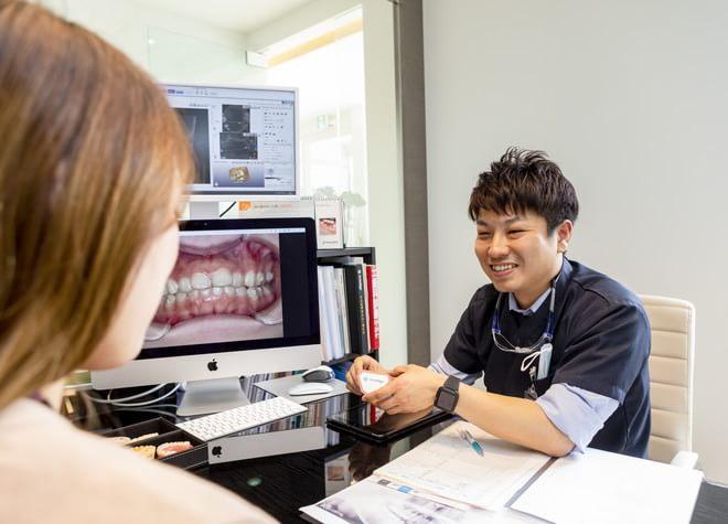やまだ歯科・こども歯科クリニック(写真2)