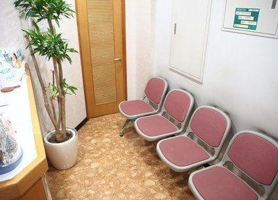 上野昭和通り歯科医院4
