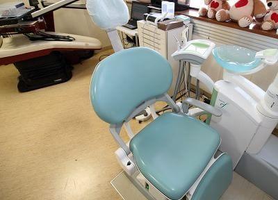 宮本歯科クリニック4
