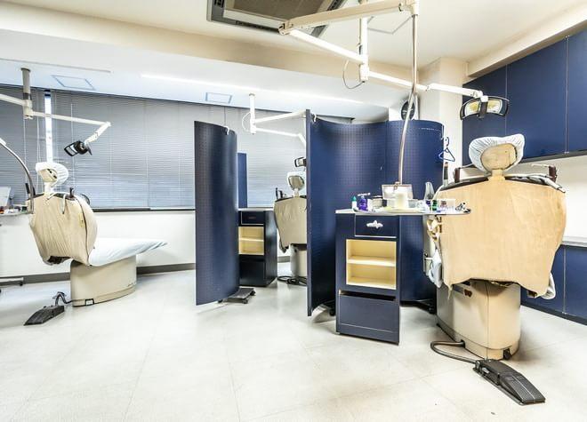 清水歯科医院4