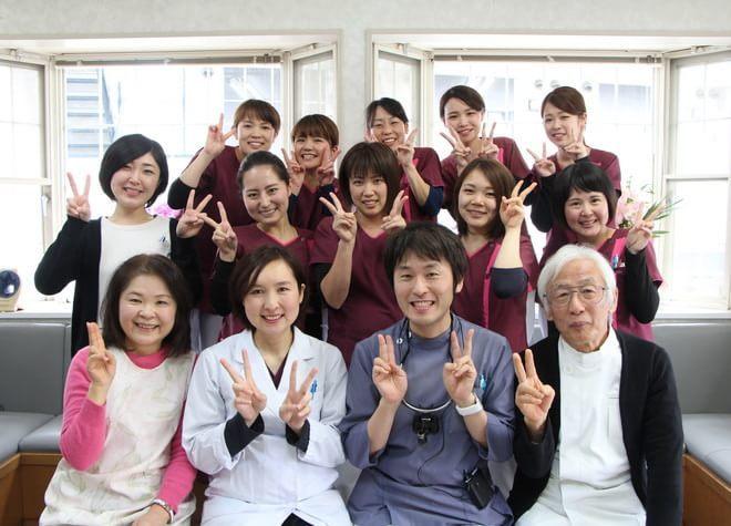 坂口歯科医院1