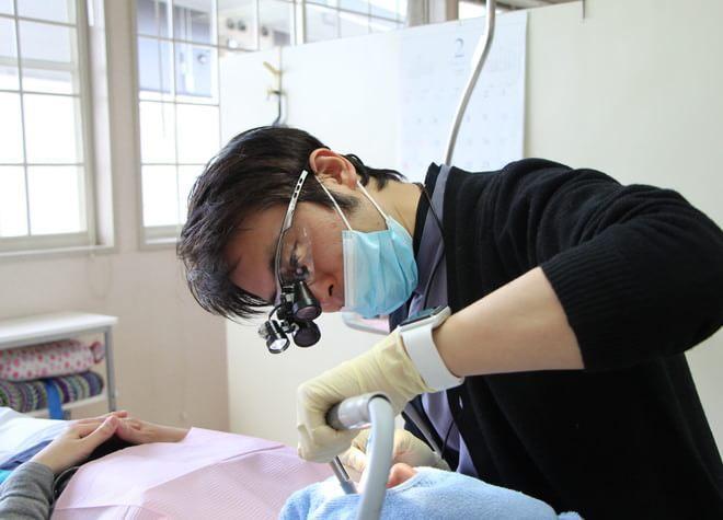 坂口歯科医院3