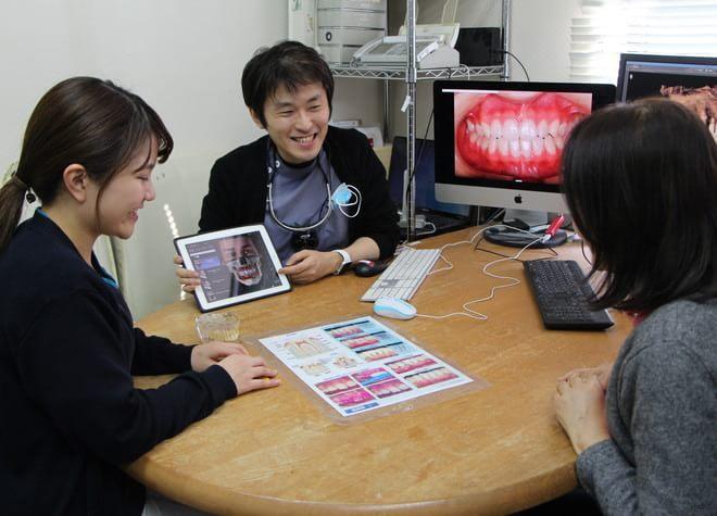 坂口歯科医院4