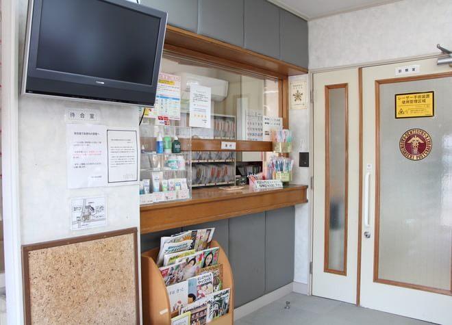 坂口歯科医院6