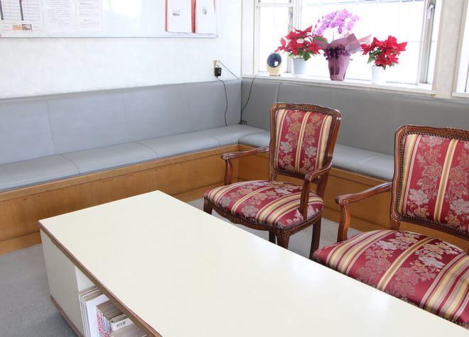 坂口歯科医院7