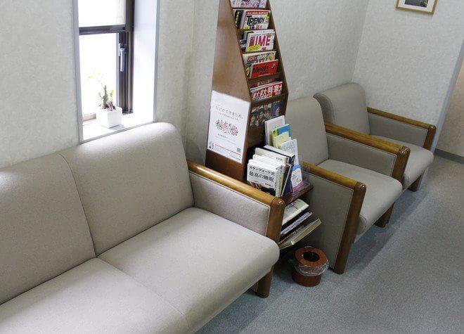 松村歯科医院(元町駅)4