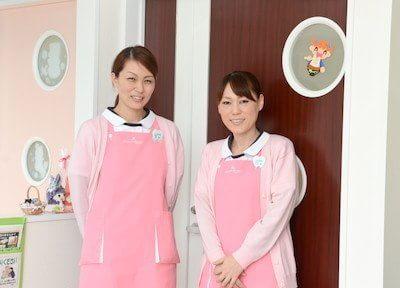 ちわた歯科医院2
