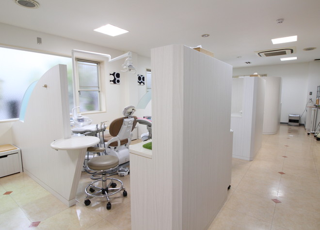 THE ITO Dental Clinic4