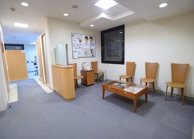 新宿スワン歯科・矯正歯科7