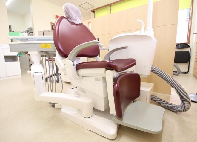さくら本町歯科5