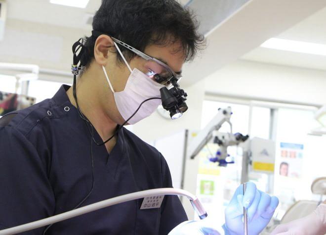 白木原歯科2