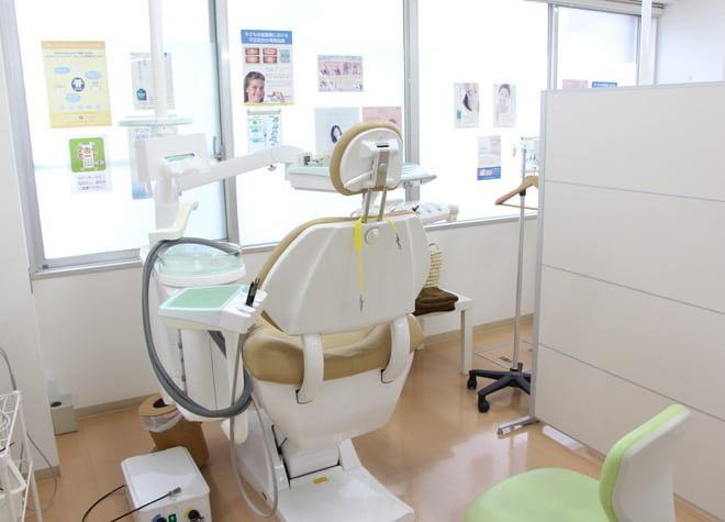 白木原歯科5