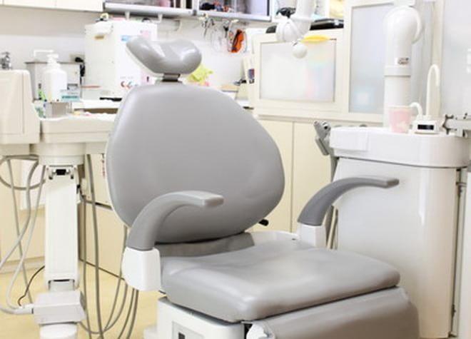 オギハラ歯科医院