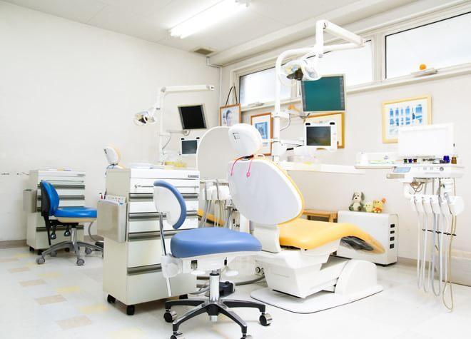 香椎セピア歯科