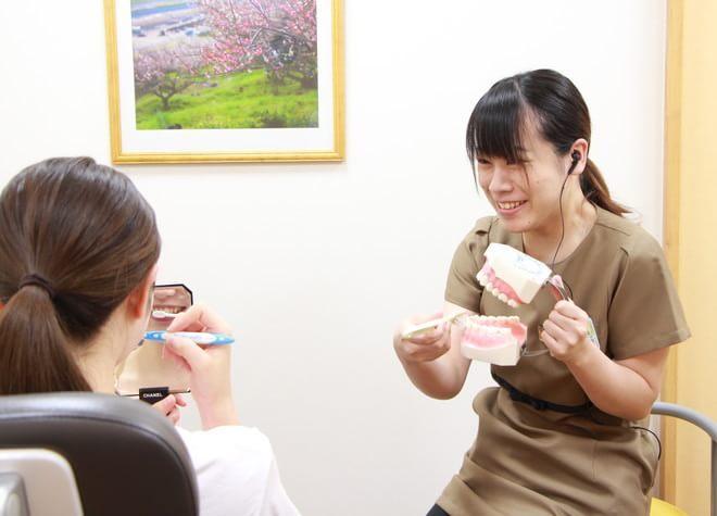 かねもと歯科クリニック2