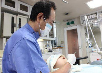 清水歯科医院6