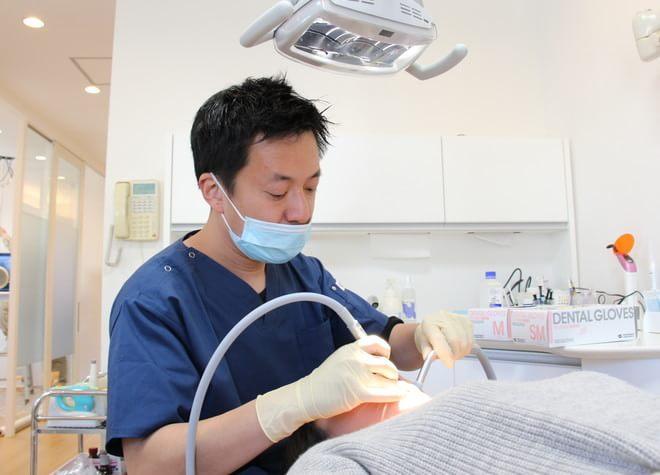 志賀歯科医院3