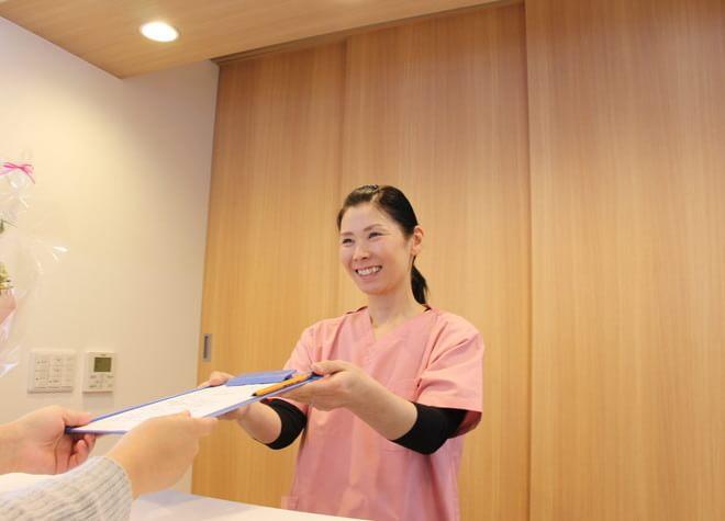 志賀歯科医院4