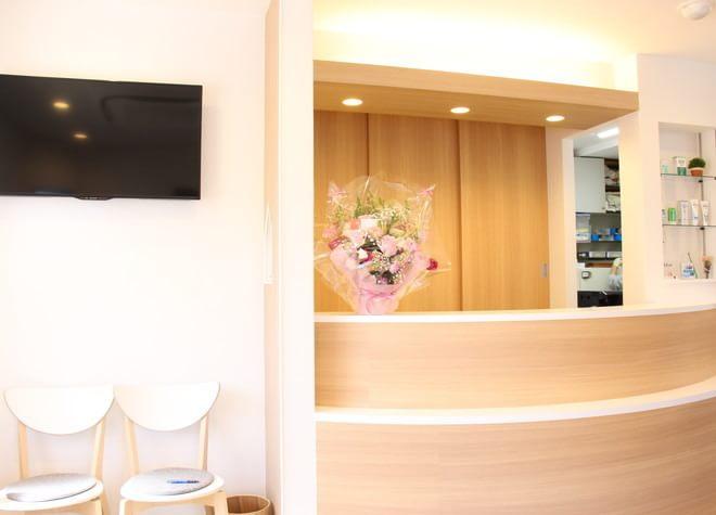 志賀歯科医院1