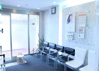 小宮歯科医院5