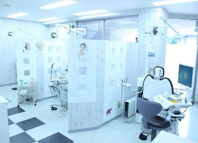 小宮歯科医院6