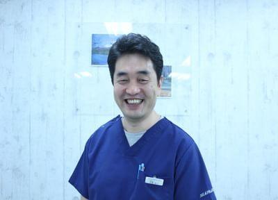 小宮歯科医院2