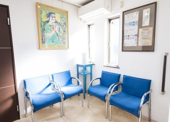 山﨑歯科医院3