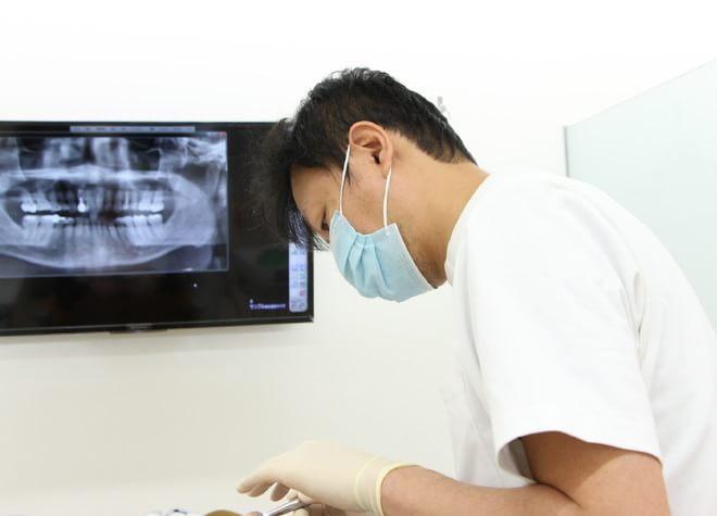 かねしろ歯科医院