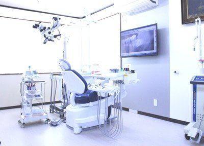 小島歯科診療所(岡崎市本宿町)の画像