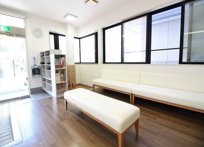 司馬歯科医院5