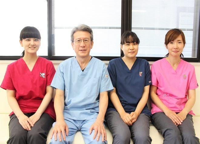 司馬歯科医院1