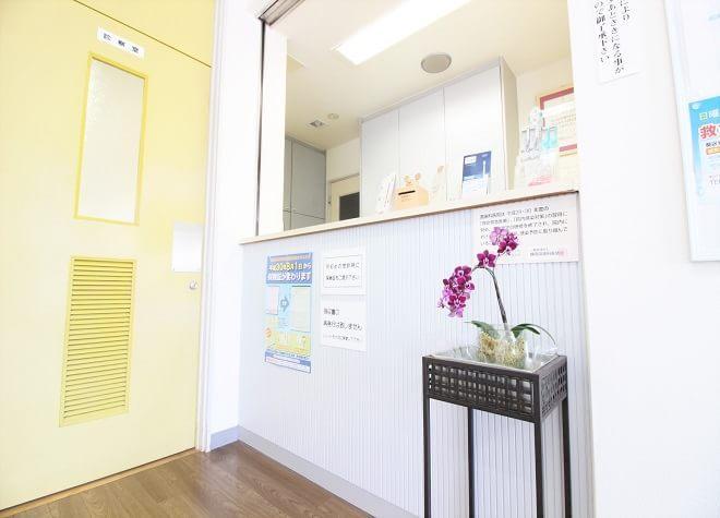 司馬歯科医院(写真2)