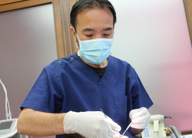 あんざい歯科クリニック2