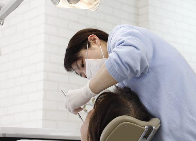 あさひ歯科クリニック6