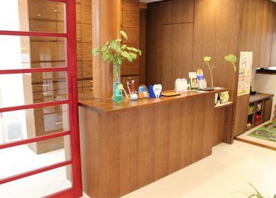 川原歯科医院3