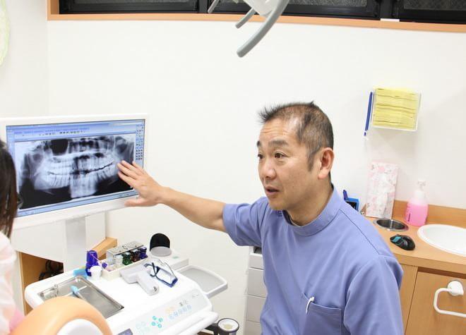 のぶしま歯科医院4