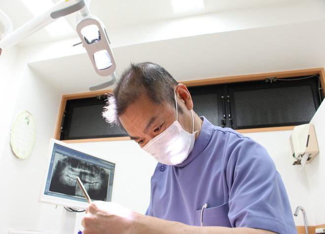 のぶしま歯科医院5