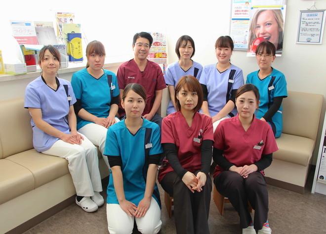 松舘歯科医院1