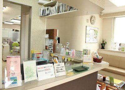 松舘歯科医院3