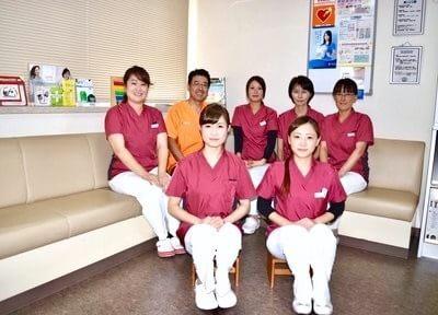 松舘歯科医院 盛岡駅 1の写真