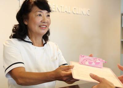 寺尾歯科医院2