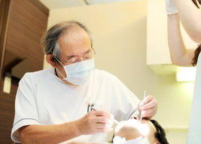 寺尾歯科医院3