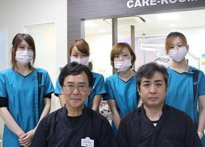 ハロー歯科クリニック 1
